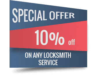 Gallery Locksmith Store Elmhurst, IL 630-475-7285